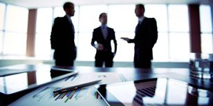 About Gibbons Independent Financial Advisers